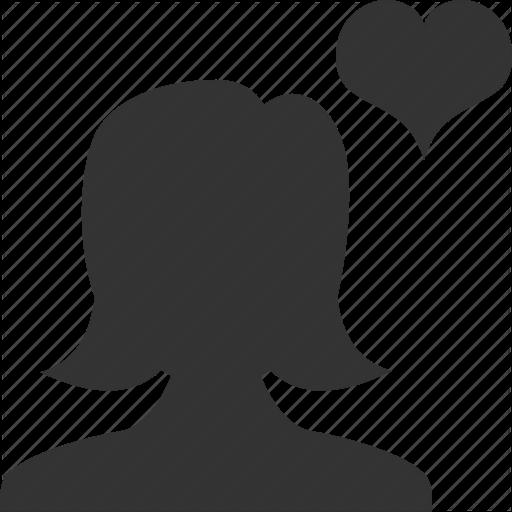 avatar facebook đẹp nữ tính  1