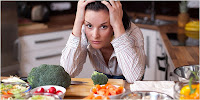 cara diet alami baik benar, tips langsing cepat, SMS 085793919595, obat langsing tiens herbal, teh pelangsing tiens jiang zhi tea