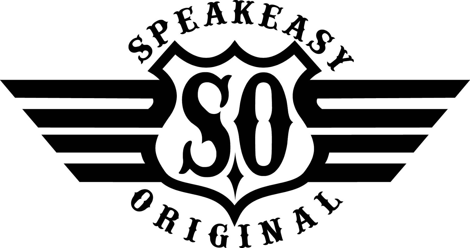 Win $500.00 cash from Speakeasy Originals