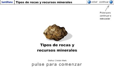 external image tipos_rocas.png