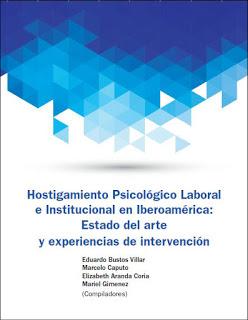 LIVRO II CONGRESSO ARGENTINA 2013
