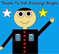 http://jakartatimur-sedotwc.blogspot.co.id/