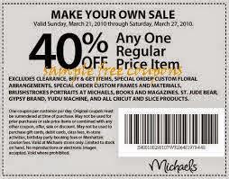 Aarp coupon code