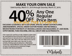 Brighten a sick child's life when you buy this Michaels ® gift card.