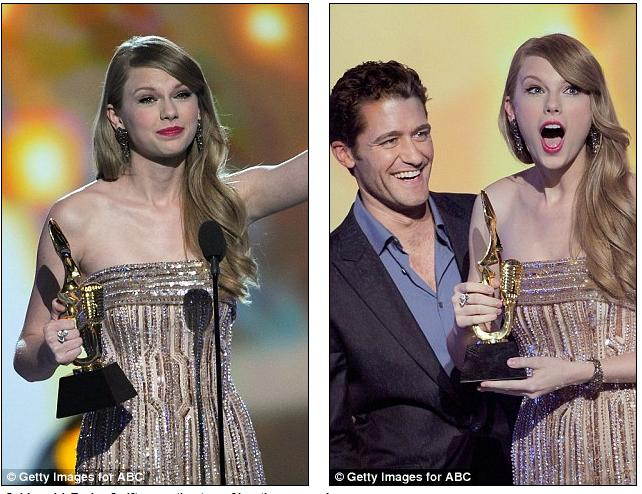 selena gomez taylor swift and justin bieber. Golden girl: Taylor Swift