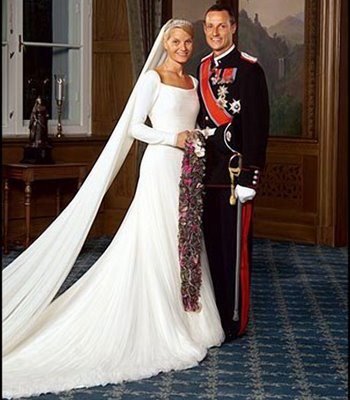 Royal wedding dresses shaadi royal wedding dresses junglespirit Image collections