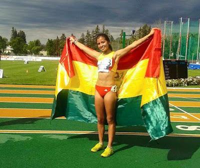 stefani-coronado-medalla-de-oro-bolivia-01