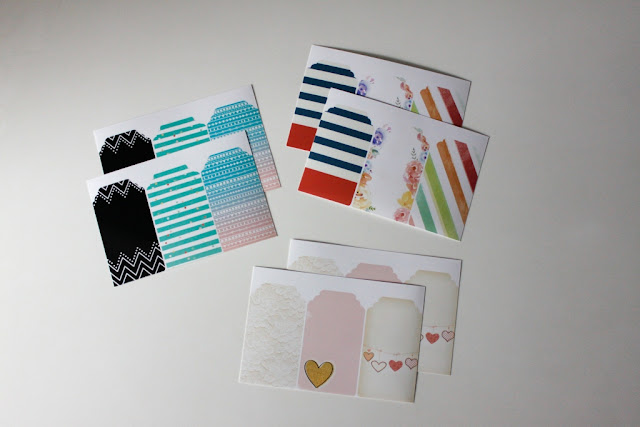 etiquetas para regalo imprimibles