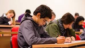 Resultado Prueba PSU 2014 28 de Diciembre - Todos los resultados del examen de Selección Universitaria