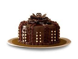 Unique Chocolate Cake Images : Chocolate Ganache Cake Ideas, Chocolate Ganache Cake ...