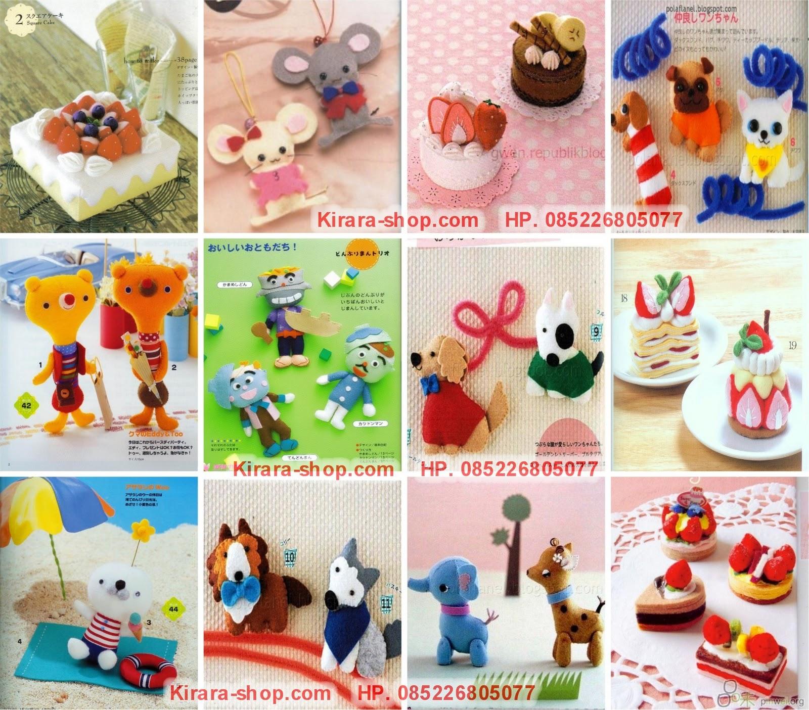 flanel+toys%2C+cake+fflanel%2C+flanel%2C+kerajinan+kain+flanel%2C
