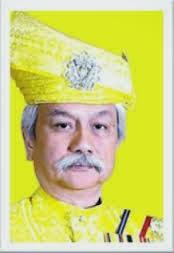 Hari Keputeraan Yang di-Pertuan Besar Negeri Sembilan 2015