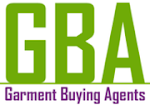 Garments Buying Agents in India Garment Wholesalers in Indian Apparel Manufacturers and Distributor