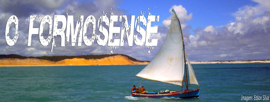O Formosense