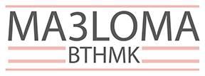 Ma3loma bthmk