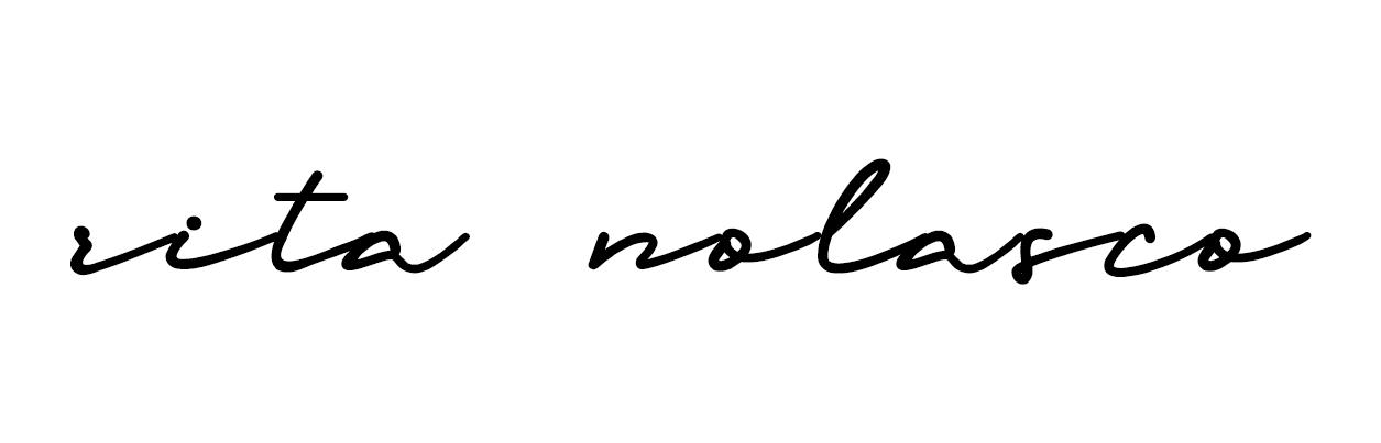 Rita Nolasco