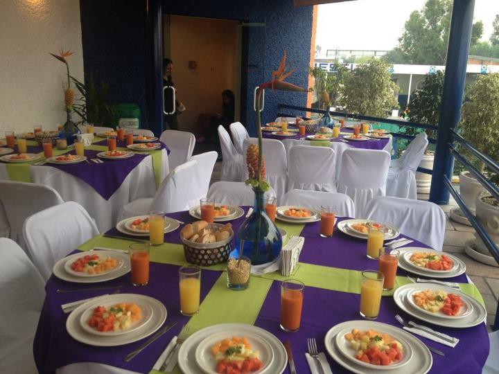 taquizas antojitos mexicanos banquetes y meseros