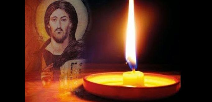 Τι κρύβεται πίσω από την αλλαγή του Πάτερ Ημών από τον Πάπα;