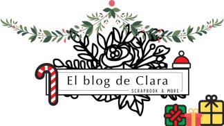 El blog de Clara