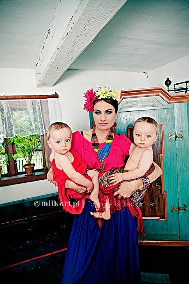 Sesje zdjęciowe rodzinne, zdjęcia niemowląt, fotografia rodzinna,  sesja na chrzciny,   studio fotograficzne Poznań