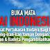 Buka Mata Wahai Indonesiaku (Hakekat Pertukaran Budaya Bagi Iran Adalah Meng-Iran-kan Yaman Dengan Senjata, Pemberontakan & Kudeta Pengambilalihan Kekuasaan)