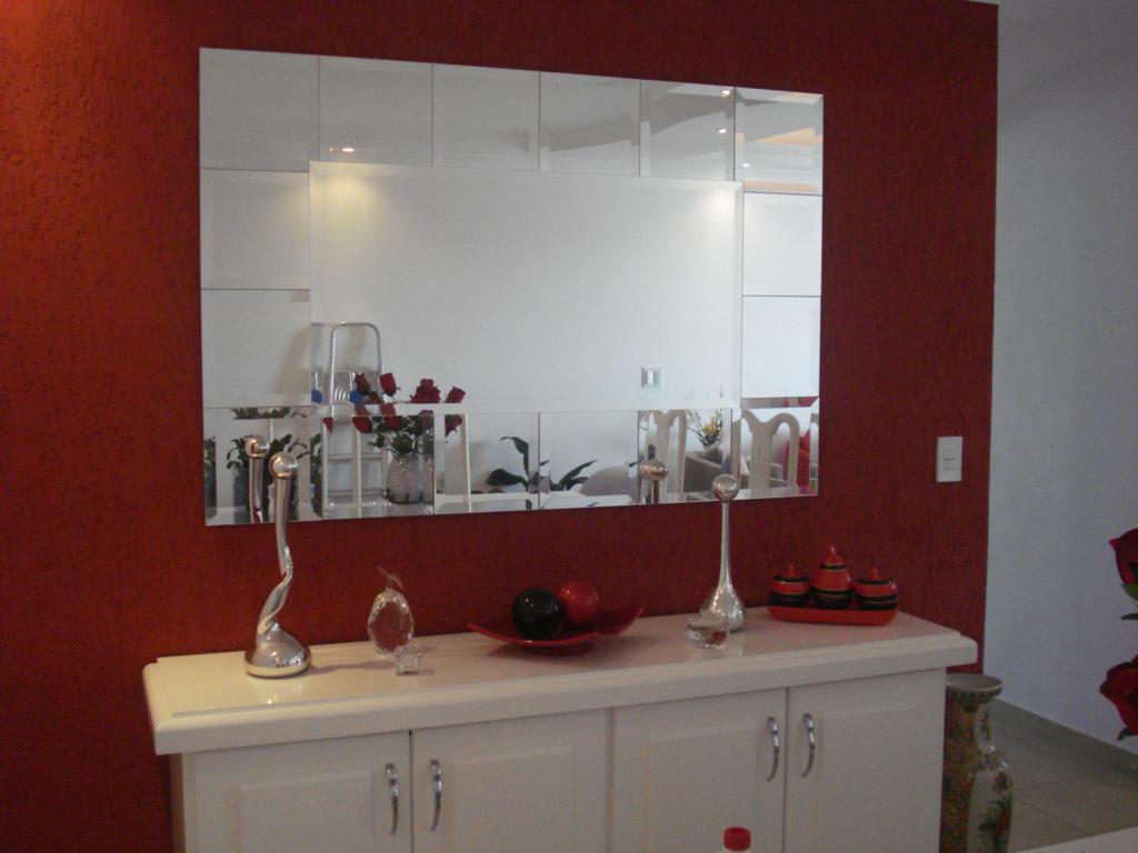 Imagens de #652015 Espelhos e Vidros Decorativos Personalizados: Espelhos Decorativos e  1024x768 px 3692 Banheiros Quadrados Modernos