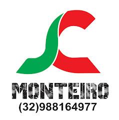 JC MONTEIRO