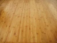 Bamboo Floor1