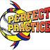 Tips: Perfect Practice