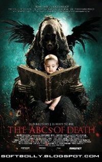 The ABCs of Death 2013 Full English Movie Watch Online