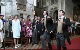 parodia-casamento-real
