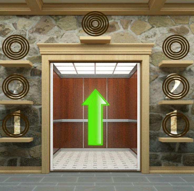 Solved 100 doors runaway level 26 to 30 walkthrough for 100 door walkthrough
