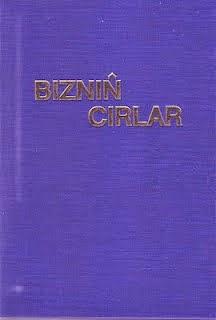 http://www.mediafire.com/view/hd11970jukjbhhb/Beznen_Cirlar_Kitap.pdf