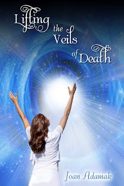 Lifting the Veils of Death