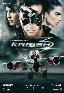watch KRISSH 3 2013 movie streaming online free