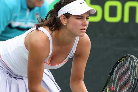 sexiest-women-tennis-players-alive-2012-julia-goerges