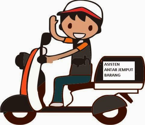 Kami Melayani Pembayaran COD Untuk jakarta,Bekasi,Tangerang