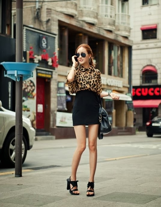 http://www.koees.com/koees-3909-Leopard-sexy-package-hip-dress.html