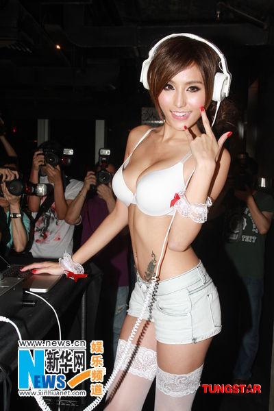 XuYing1.jpg (400×600)