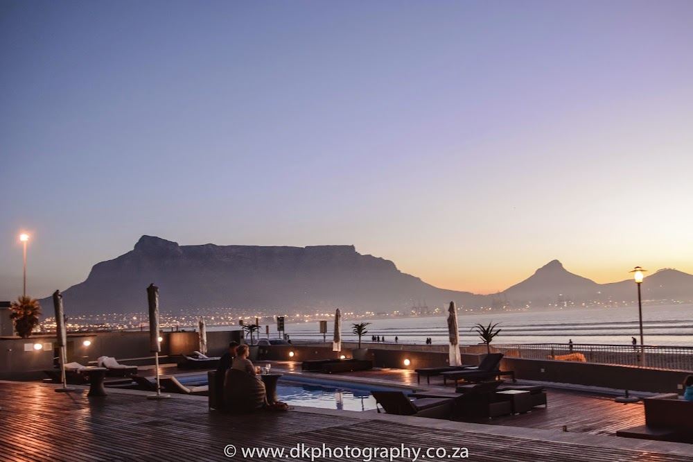DK Photography CCD_7349 Wynand & Megan's Wedding in Lagoon Beach Hotel  Cape Town Wedding photographer