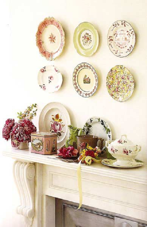 10 ideas importantes de decoracion baratas decoraci n del hogar y