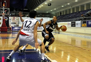 Besiktas Ted Kolejliler turkish cup pick
