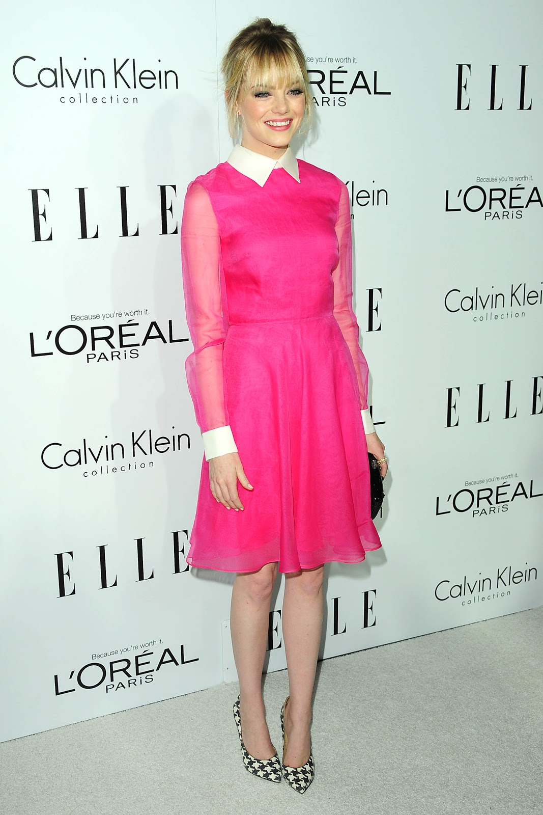 http://2.bp.blogspot.com/-ywMLUbQg2XA/UH69QfzJZYI/AAAAAAAAT14/XnzTJPlQnpI/s1600/Emma+Stone+attends+ELLE%E2%80%98s+2012+Women+In+Hollywood+Celebration++in+Beverly+Hills+-03.JPG