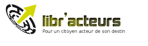 Libr'Acteurs