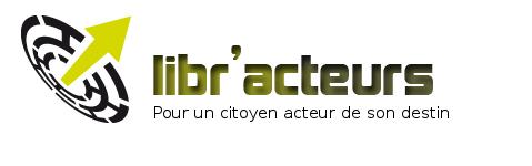 Libr'Acteurs