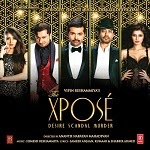 Download & Listen The Xpose Mp3 Songs at songspk
