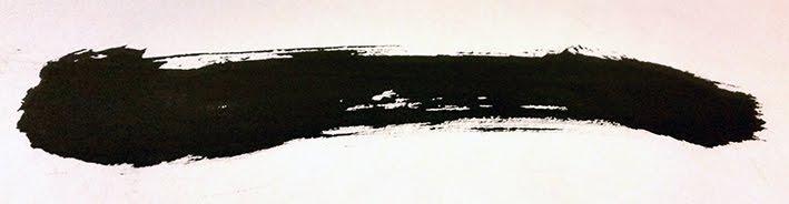 Dojo News - Nanseikan Kendo Club