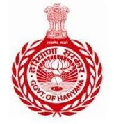 "Haryana Govt Group ""D"" Recruitment 2014 - Apply Online For 13563  Posts"