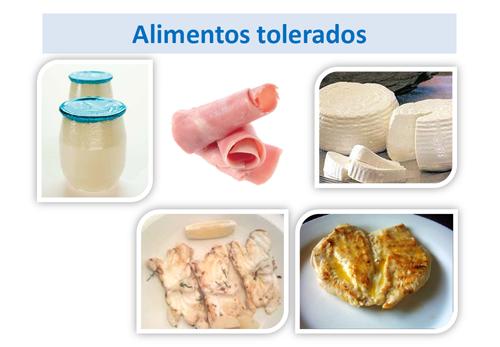 Eduhealthar diarrea qu debo hacer - Alimentos para evitar la diarrea ...