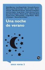 Ediciones Digitales (Varios Artistas)